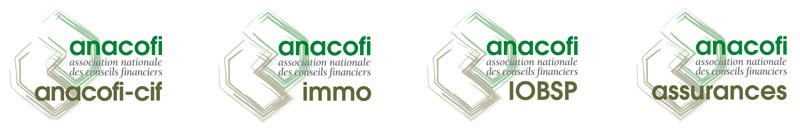 4-logos-anacofi-web