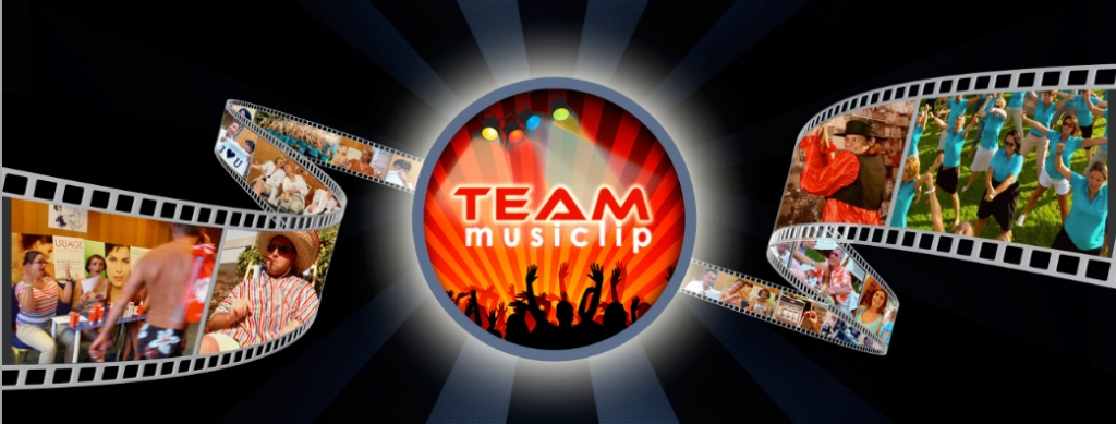 Teammusiclip-logo