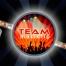TEAM musiclip : teambuilding vidéo joué vos équipes