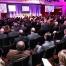 organisation ASSEMBLEES GENERALES, conventions